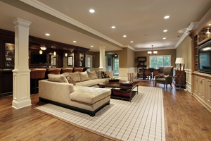 Image result for basement remodeling marietta ga